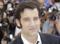 Clive Owen joins 'Blue Angel'
