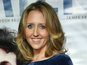 'Ray Donovan' casts Brooke Smith
