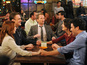 How I Met Your Mother: New preview video
