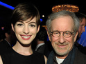 Digital Spy predicts victories for Argo and Anne Hathaway. What do you think?