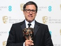 David O Russell is looking back on his career at upcoming film festival.