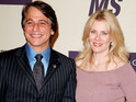The Who's the Boss? actor ends marriage after 24 years.