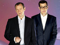 Pointless has turned the tables on its ITV rival in recent weeks.
