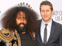 Scott Aukerman reveals secrets of Comedy Bang Bang's second season.