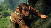 'Jack the Giant Slayer' Digital Spy exclusive trailer