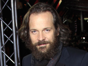 Peter Sarsgaard at the 2013 Berlin Film Festival