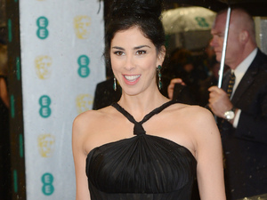 The 2013 EE British Academy Film Awards (BAFTAs) held at the Royal Opera House - Arrivals