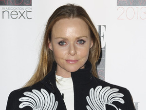 Elle Style Awards 2013: Stella McCartney