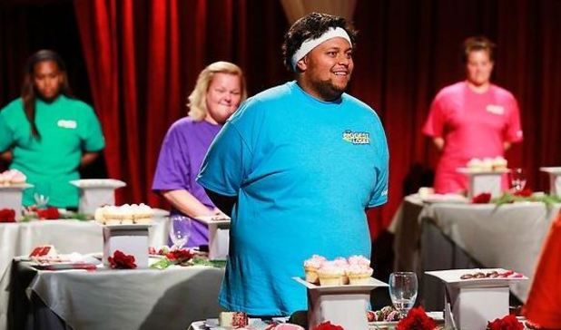 The Biggest Loser S14E07: 'Tough Love'