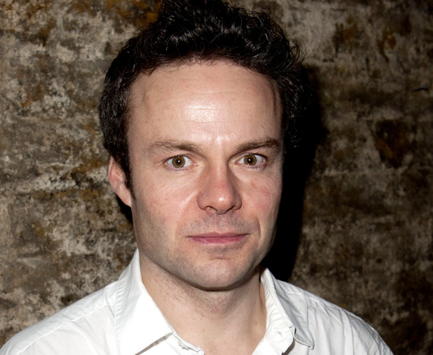 'Waterloo Road' star Jamie Glover