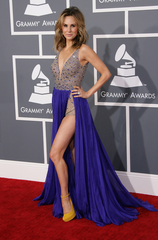 previous next enchanted actress keltie colleen shows lots of leg in a