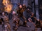 Elder Scrolls Online Ogrim enemy trailer
