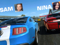 'Real Racing 3' has 600 hours of content