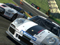 'Real Racing 3' free-to-play explained