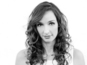 Jenn Bostic unveils 'Not Yet' video