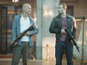 'A Good Day to Die Hard' review
