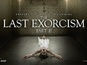 'Last Exorcism Part II' trailer - watch
