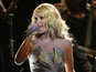 Carrie Underwood for 'Idol' return