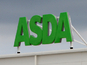 Asda to start accepting mobile payments