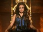 Cher Lloyd debuts new video - watch