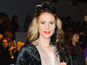Kate Nash new single 'OMYGOD!' - listen