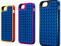 LEGO iPhone cases unveiled by Belkin