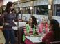 Carrie Diaries: Dangerous Territory recap