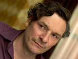 Being Human S05E03 - 'Pie and Prejudice': Larry (Julian Barratt)