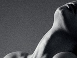 Rhye 'Woman' artwork