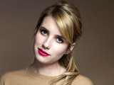 Emma Roberts joins 'American Horror Story: Coven'