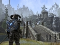 The studio talks the upcoming beta, the first person view and the realm of Skyrim.