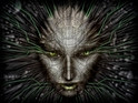 Ken Levine's classic shooter System Shock 2 re-releasing soon on PC.