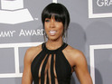 Rihanna, Kelly Rowland, J-Lo: Stars flouting Grammys' exposed flesh ban.