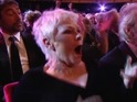 Tears, shock and pure joy; Digital Spy looks at celebs' BAFTA reactions.