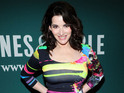 Nigella Lawson, Jennifer Lawrence in today's celebrity pictures.