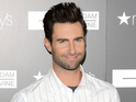 "Adam Levine says that he is a ""fan of marriage"" and would love to settle down."
