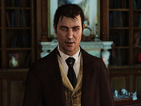 Sherlock Holmes: Crimes & Punishments video showcases PS4 gameplay