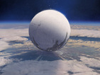 Destiny gets worldwide release date of September 9, 2014