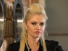 Hollyoaks: Danniella Westbrook returning to show as Trudy Ryan