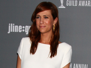 Kristen Wiig,15th Annual Costume Designers Guild Awards at the Beverly