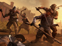 Assassin's Creed 3 DLC episodes dated