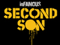 PS4: Infamous: Second Son details emerge