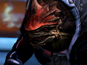 Watch first Mass Effect 4 footage