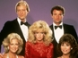 'Knots Landing' returns to UK on CBS Drama