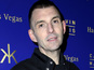 Tim Westwood to leave BBC Radio 1