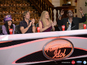 'American Idol': Las Vegas Week Part 2 recap