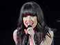 Carly Rae Jepsen covers 'Little Mermaid'