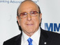 Clive Davis comes out as bisexual