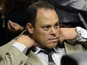 Pistorius case: Investigator replaced