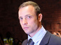 Pistorius allowed to leave South Africa